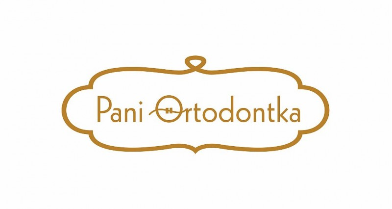 Pani Ortodontka_logo