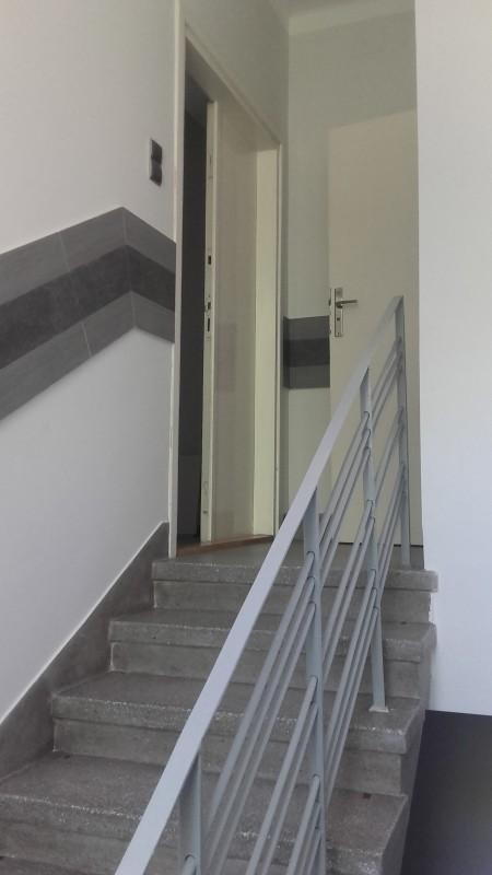 Lokal pod PRZYCHODNIĘ/GABINET DENTYSTYCZNY/KOSMETYCZNY