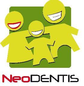 logo dentysta Gdynia