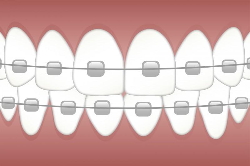 Praca dla Lekarza Ortodonty w Jeleniej Górze (woj. dolnośląskie)