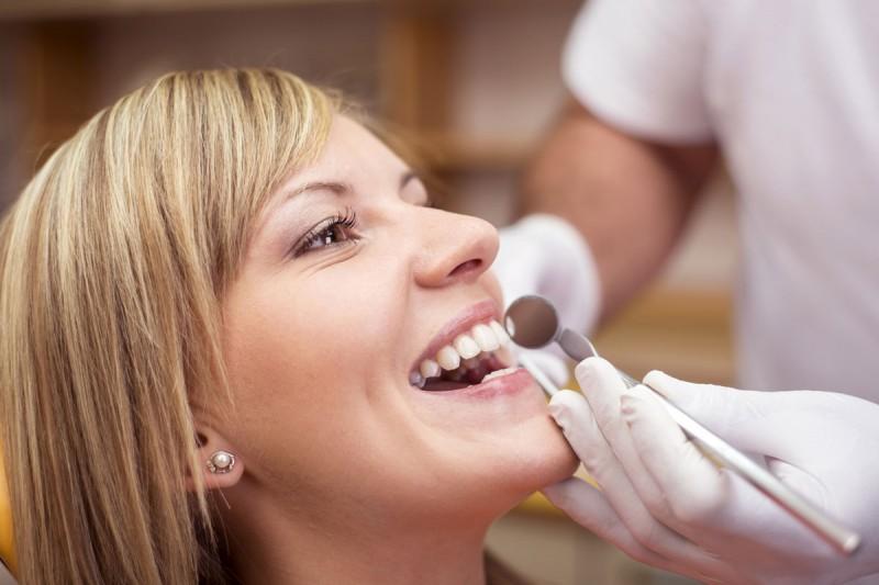 Zatrudnię lekarza dentystę Ryki Puławy