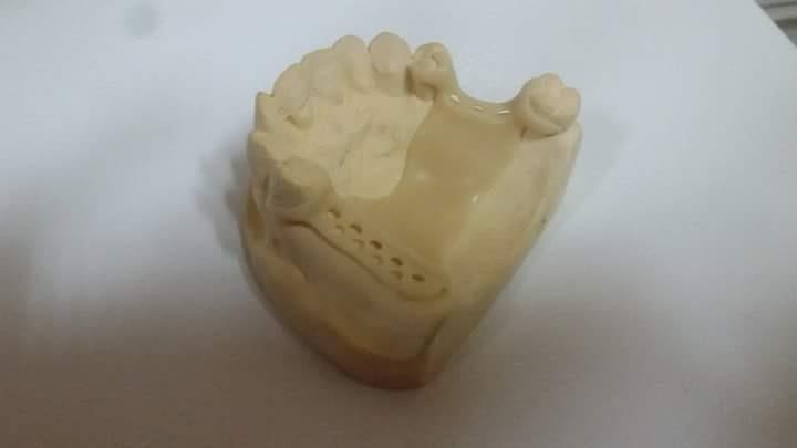 Podejmę współpracę z gabinetami stomatologicznymi KERATIS-DENT