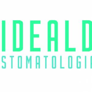 Praca dla Dentysty Endodonty - Wyszków