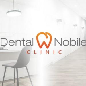 dentalnobile-biuro