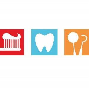 Zatrudnię stomatologów w centrum Warszawy