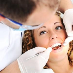 work-comp-dentist