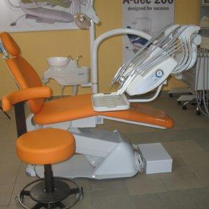 Unit stomatologiczny GNATUS