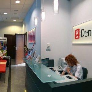 Profesjonalny stomatolog Szczecin