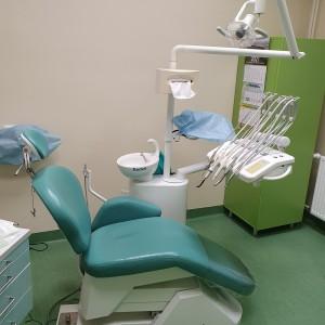 Sprzedam unit stomatologiczny MIDI Redee, cena 3500zł, do uzgodnienia