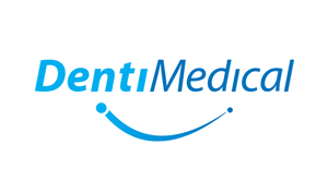 Praca dla stomatologa i ortodonty w okolicy Myślenic