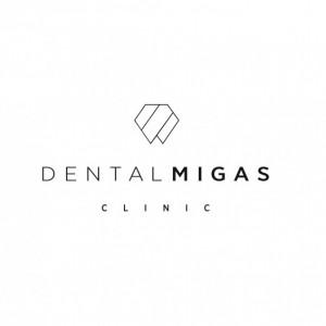 dentalmigasclinic