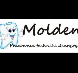 Moldent