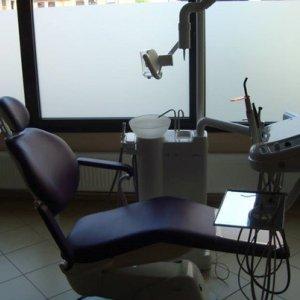 Unit stomatologiczny Redee 2014 opinie o sprzęcie