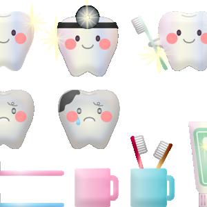 teeth-hygiene-4006859_1280