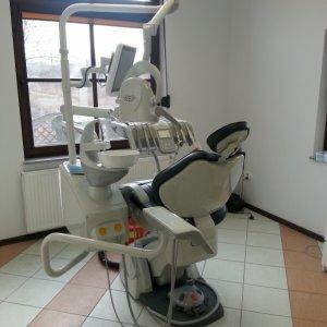 Unit stomatologiczny - odstąpię leasing. Przejęcie umowy tylko za raty. opinie o sprzęcie