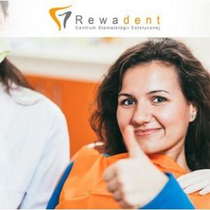 Rewadent 03.20