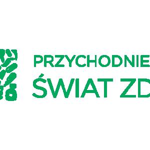 PRZYCHODNIE LEKARSKIE - SWIAT ZDROWIA LOGO-06