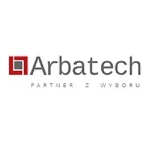 arbatech-logo