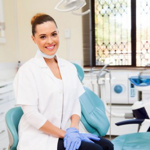 young_female_dentist_shutterstock