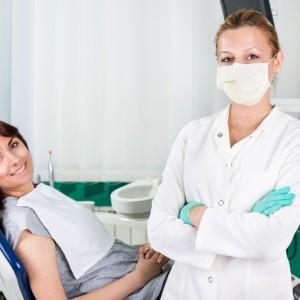 Praca dla Lekarza Dentysty w Warszawie