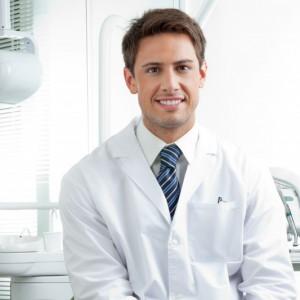 Poszukujemy Lekarza Ortodonty do pracy w MILICZU