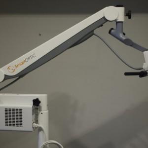 Mikroskop. Sprzedam mikroskop medyczny Smart Optic Ergo LED Seliga