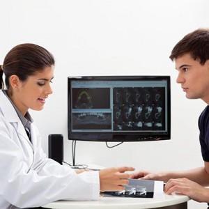 Initial-Dental-Consultation-EK-Dental-Surgery-Dentist-Glen-Waverley