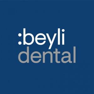 beyli_dental_logo_avatar