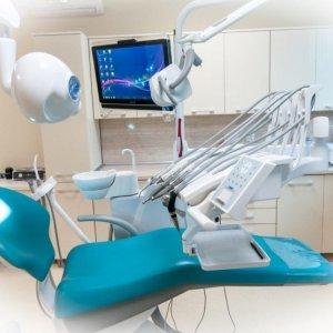 Stoma-Dental G.Kamińska