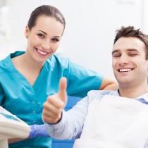 Zatrudnię lekarza stomatologa powiat garwoliński