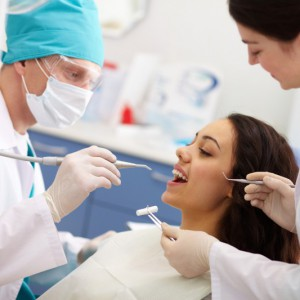 Praca dla Lekarza Dentysty w nowoczesnym centrum stomatologicznym w Warszawie oraz Grodzisku Mazowieckim