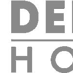 Klinika stomatologiczna Dental House