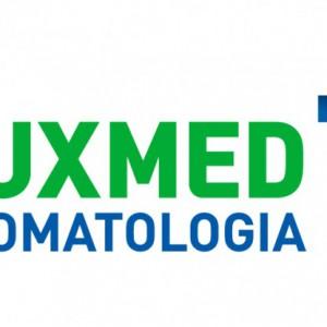 LX STOMATOLOGIA