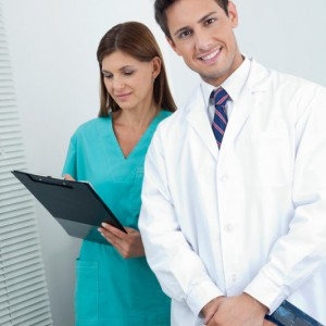 Praca dla Lekarza Dentysty w Koszalinie