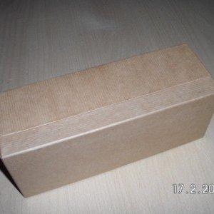 Pudełka na mode diagnostyczne
