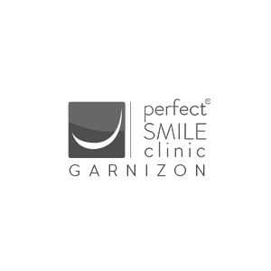 Perfrct Smile Clinic Garnizon