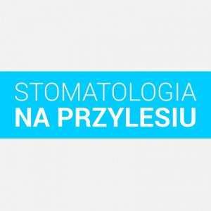 Gabinet stomatologiczny - Łosowska Krystyna