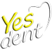 Logo-yesdent-11