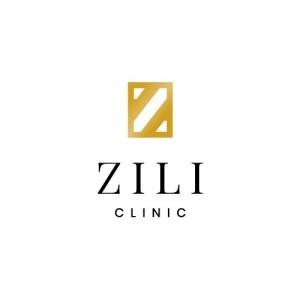 zili logo small