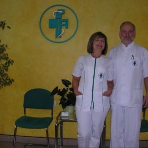 fotiadis-dentysta