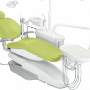 Sprzedam wyposazenie gabinetu stomatologiczno-protetycznego