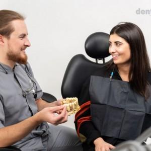 dentomed-siemianowice-stomatolog-dentysta-001-watermark