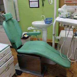 stomatolog-lublin
