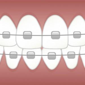 Poszukujemy Ortodonty do nowoczesnej Kliniki w Krasnymstawie