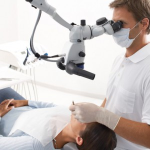 Praca dla Lekarza Dentysty w Bielsku Białej