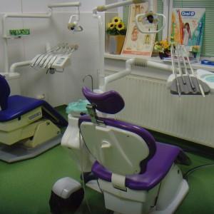 Okazja! Pilnie sprzedam wyposażenie gabinetu stomatologicznego w komplecie lub osobno: 3x unit, autoklaw, 2x kompresor i inne.... Warszawa