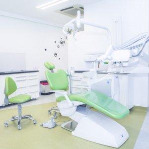 Stomatologia DentaLove