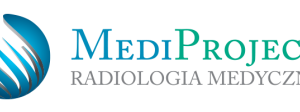 Profesjonalne usługi w najlepszych CENACH na rynku : PROJEKTY OSLON STAŁYCH, nadzór INSPEKTORA OCHRONY RADIOLOGICZNEJ , radiologia medyczna
