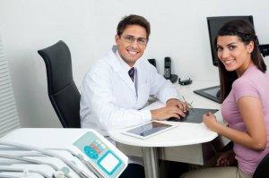 Siedlce: placówka w centrum miasta z bardzo dużą liczbą pacjentów poszukuje lekarzy dentystów