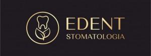Lekarz dentysta Endodonta